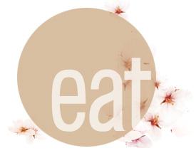 m_eat_spring